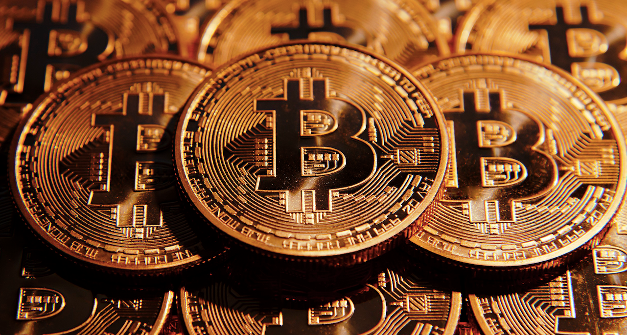 Bitcoin Is a Massive Scam, Former PayPal CEO Bill Harris Claims - InverseBitcoin Is a Massive Scam, Former PayPal CEO Bill Harris Claims - 웹