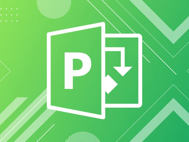Become a Project Manager With Microsoft Project
