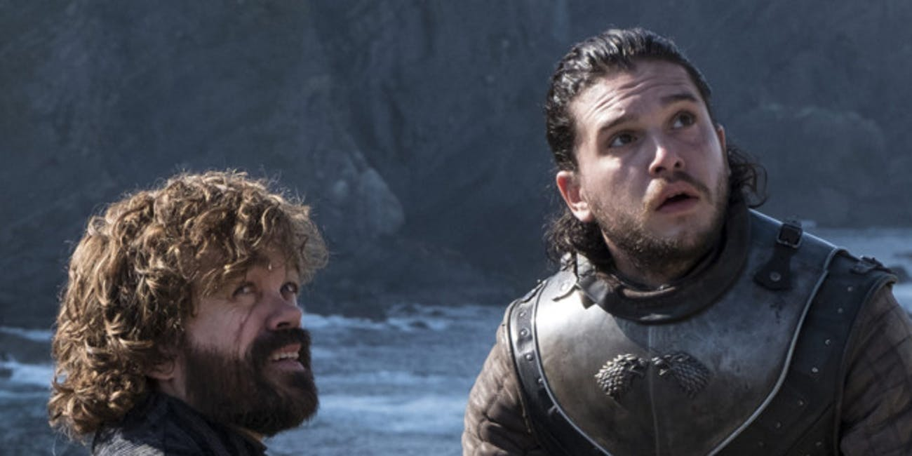 game of thrones spinoffs sequel finale spoilers