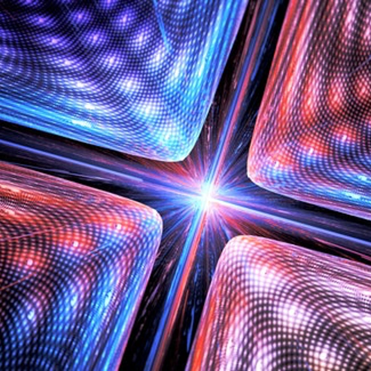 "Inverse Daily: This new material is a ""game-changer"" for quantum computing"
