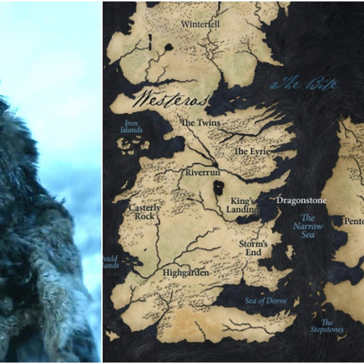 Wild 'Game of Thrones' Theory Connects Westeros and Essos on ... on game of thrones yi ti, game of thrones wallpaper 1280x1024, game of thrones poster, official map of essos, game of thrones sothoryos, game of thrones maps pdf, hd map of westeros essos, game of thrones family tree house, game of thrones king's landing minecraft, game of thrones all books, game of thrones 4d puzzle, game of thrones maps and families, game of thrones city braavos, game of thrones banners, game of thrones qarth, game of thrones house tyrell, game of thrones diagram, game of thrones maps hbo,