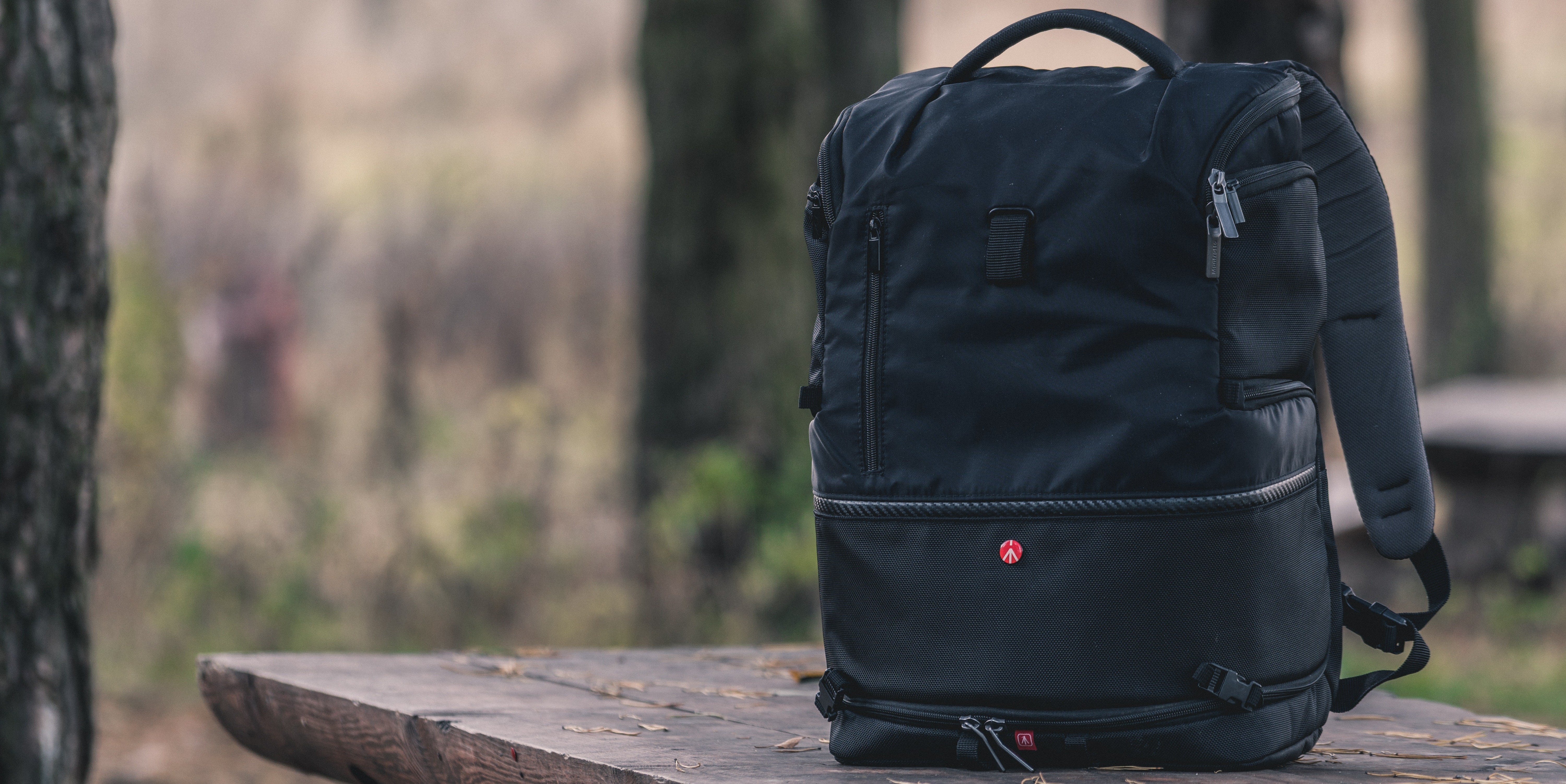 The Best Compact Backpacks That Are Selling Out Right Now
