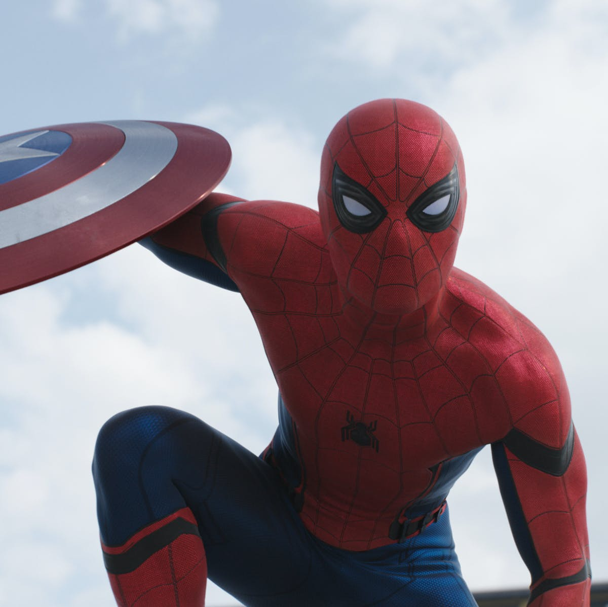 'Spider-Man' back in MCU: Here's what it means for 'Avengers 5'