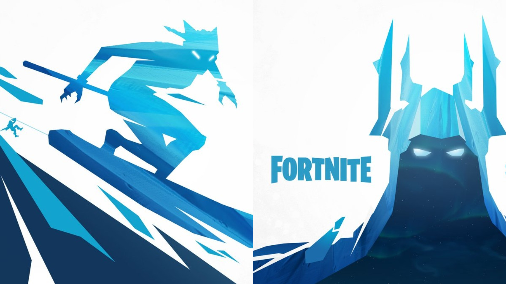 Fortnite' Season 7 Skins: Teaser and Leaks Confirm New