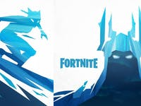 'Fortnite' Season 7 teasers