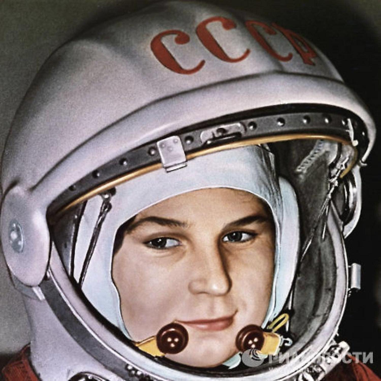 03a-valentina-tereshkova