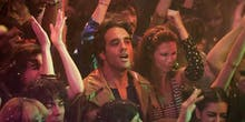 The New Mick Jagger and Martin Scorcese HBO Show 'Vinyl' Looks Sus
