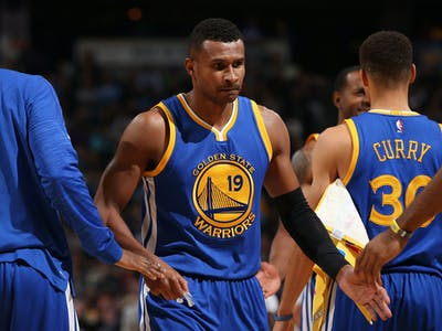 You Can't Get Leandro Barbosa's Horse Potion, but You Can Get Something Close