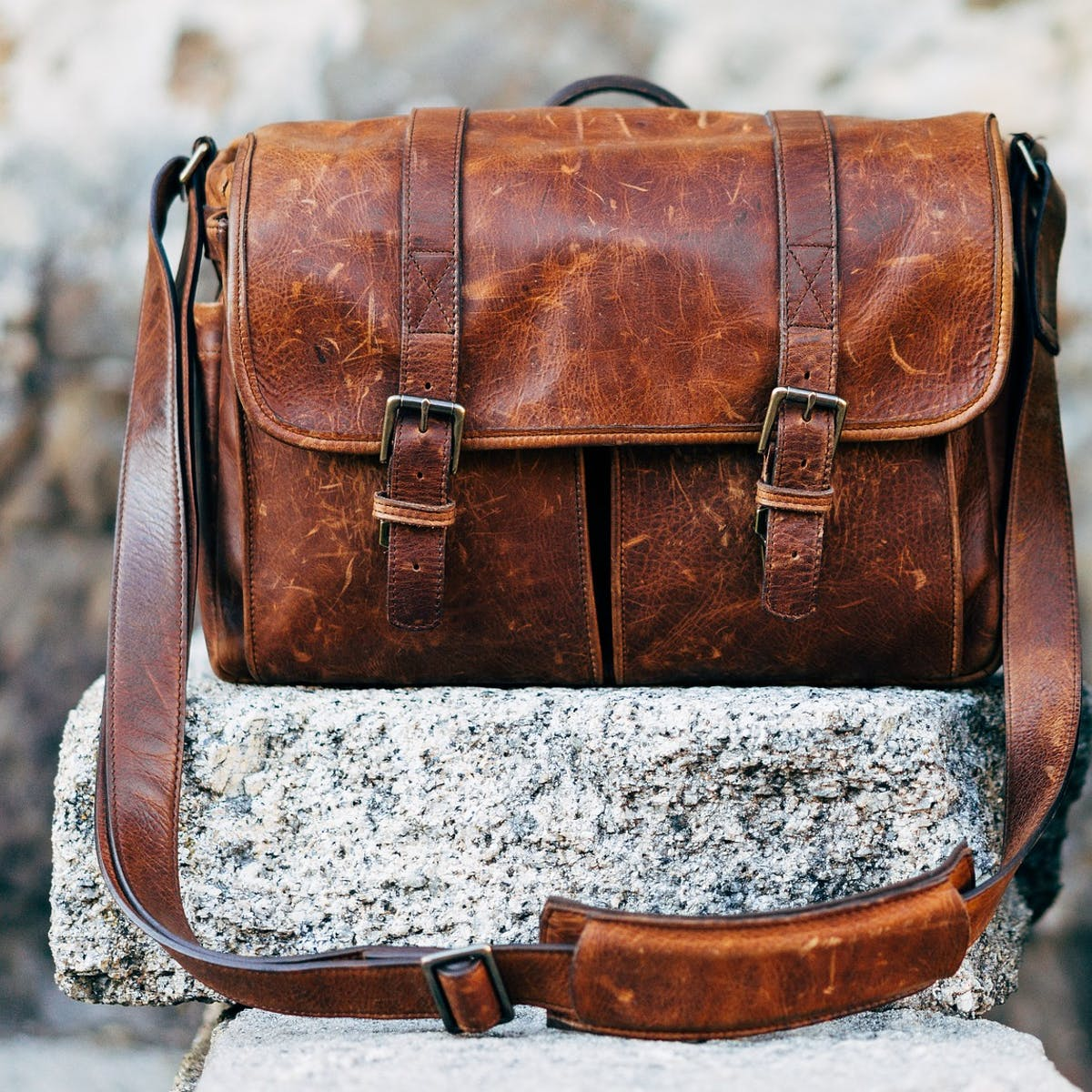 These Messenger Bags Are Cheaper Than You Think