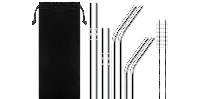 senhai straws