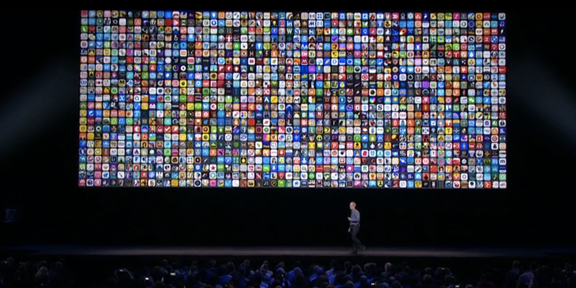 WWDC 2019: Apple Might Tease New Hardware With Game-Changing AR Features