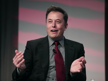 Elon Musk Was Right: Tesla Officially Acquires SolarCity