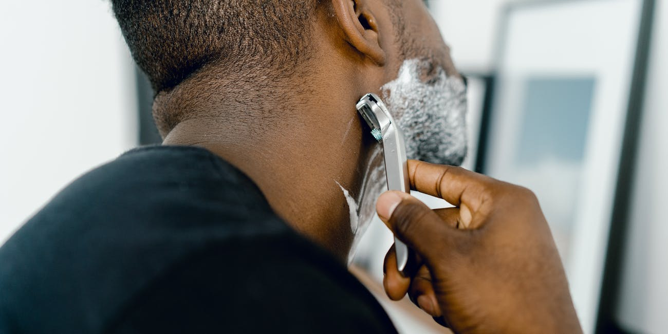 4 Men's Grooming Products You've Been Missing Out On