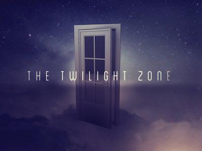 'Bioshock Infinite' Creator Ken Levine To Helm Interactive 'Twilight Zone' TV Series