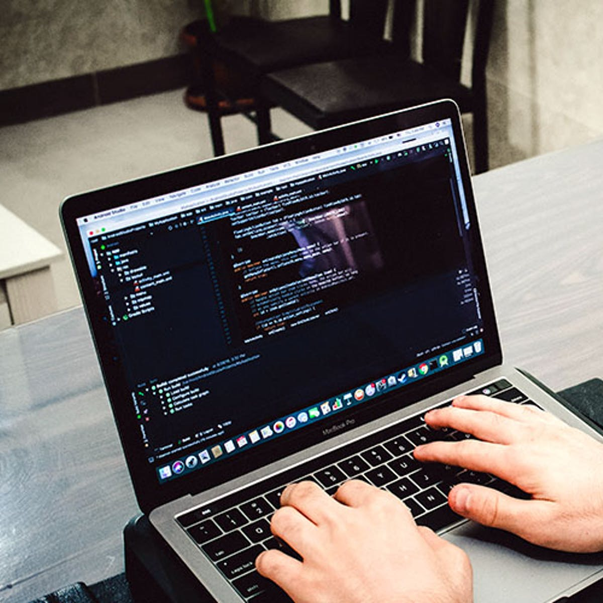 Become an Automation Whiz With Microsoft PowerShell