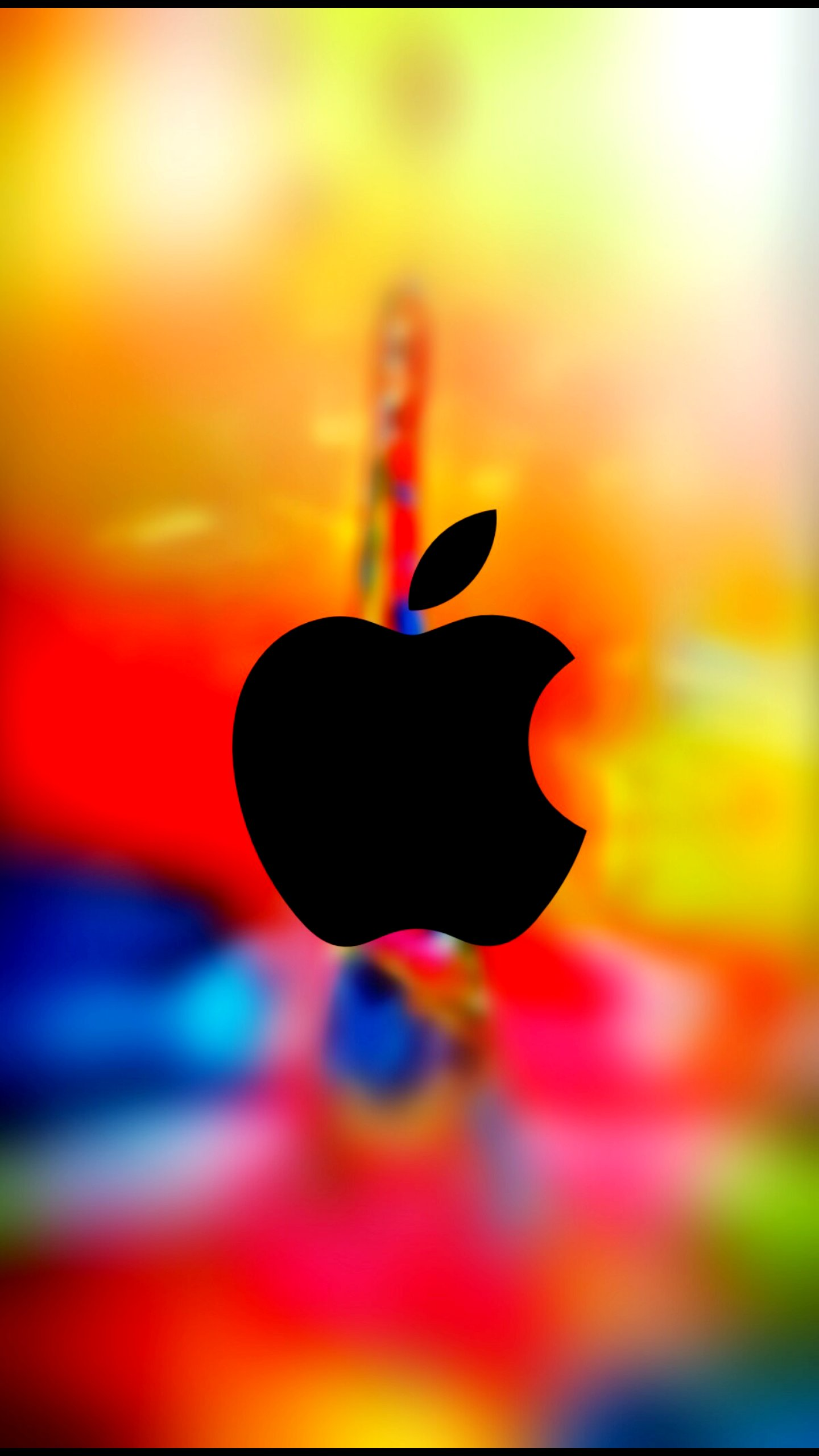 Wwdc 2018 Apple S 5 Biggest Letdowns And Where Google Wins Inverse