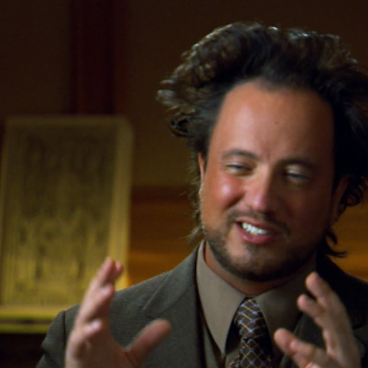 ancient-aliens.png?auto=compress&h=1200&w=1200&crop=edges&fit=crop