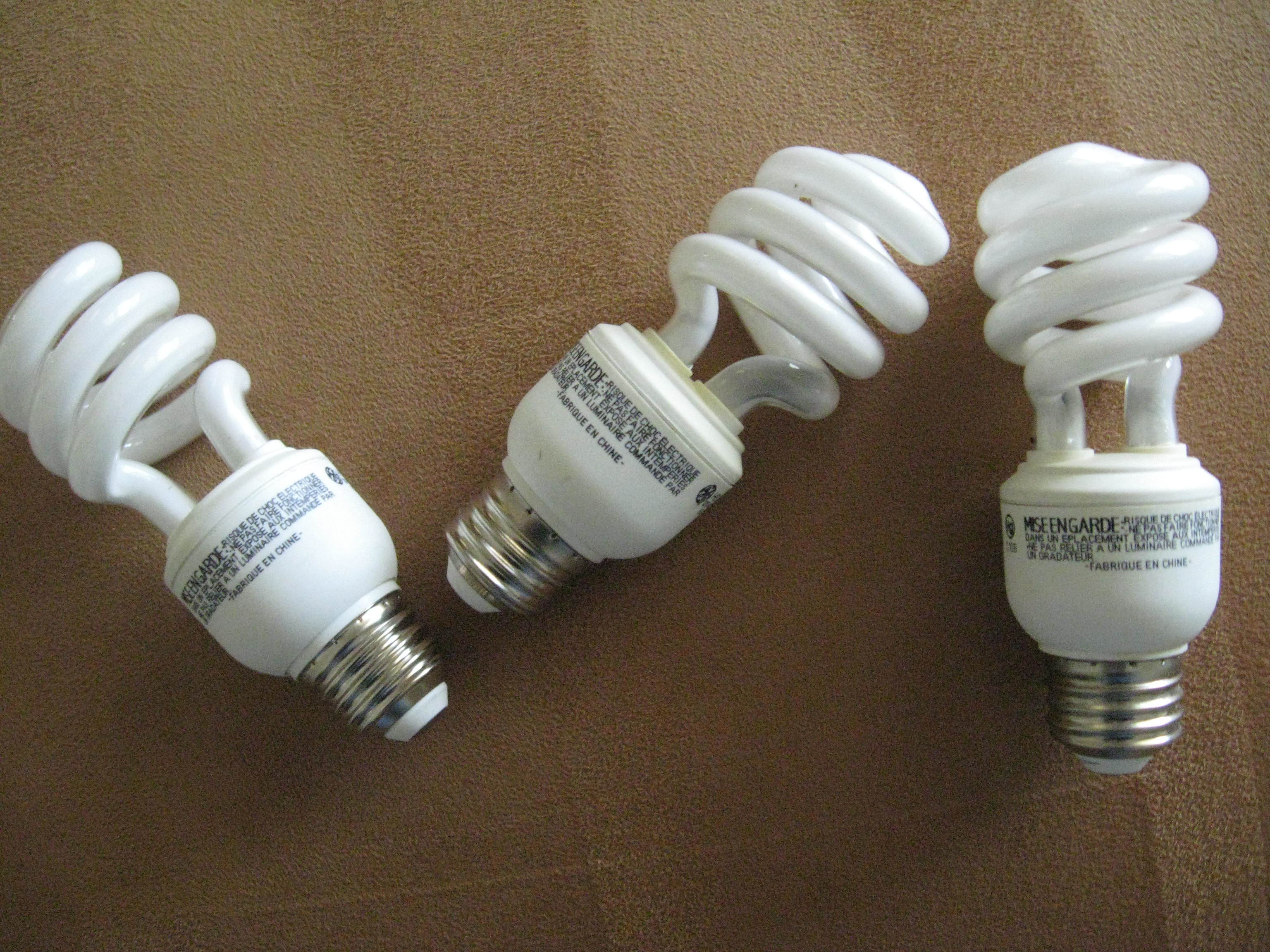 featured about clfs lighting bulbs cfl myths light and leds led