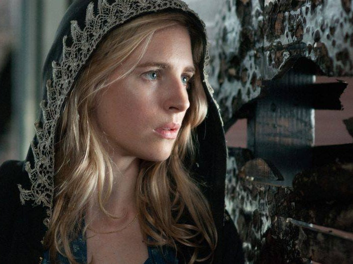 3 Fan Theories That Will Shed Light on the End of 'The OA'