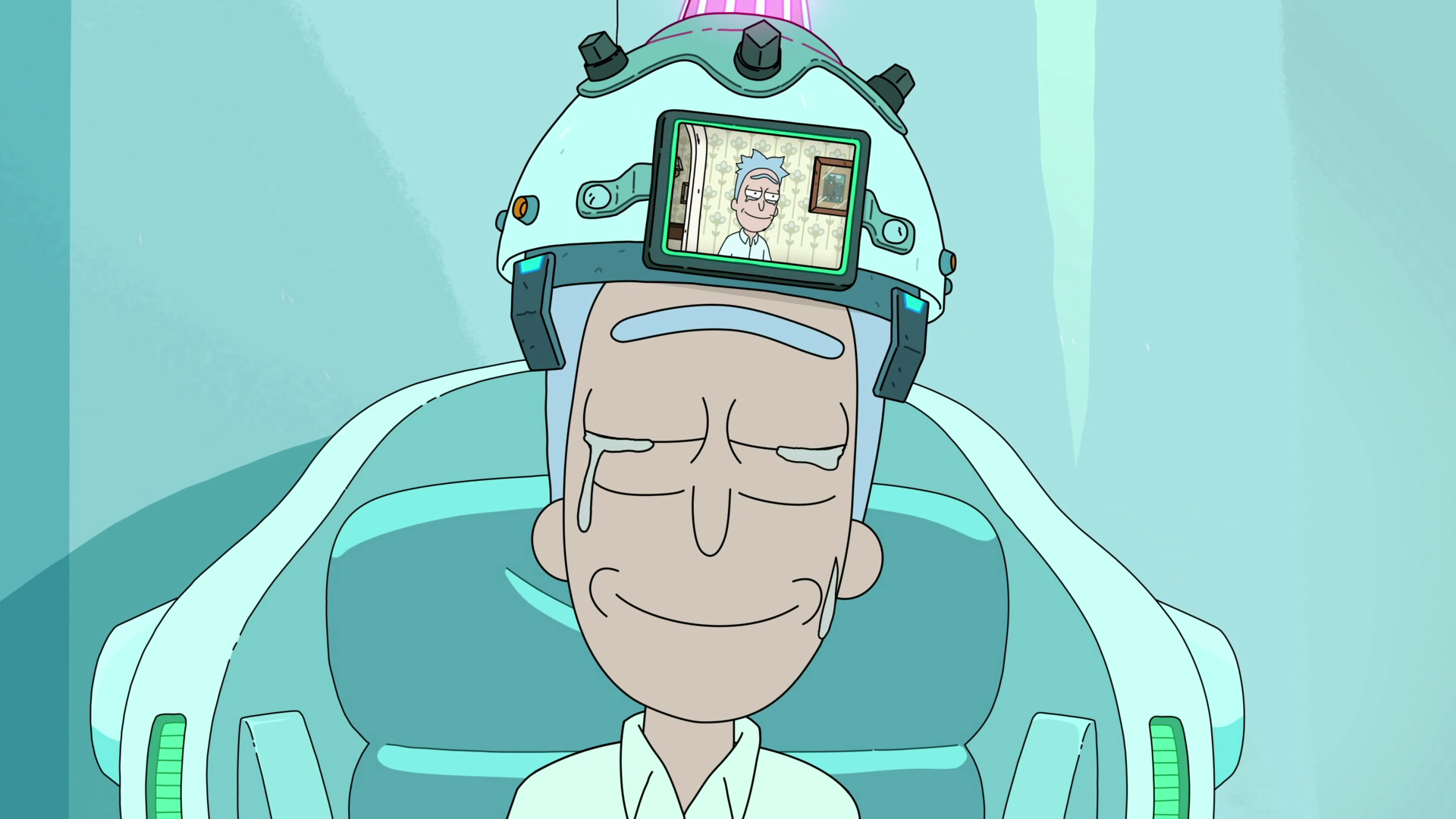 Rick And Morty Season 4 Live Stream Where And How To Watch