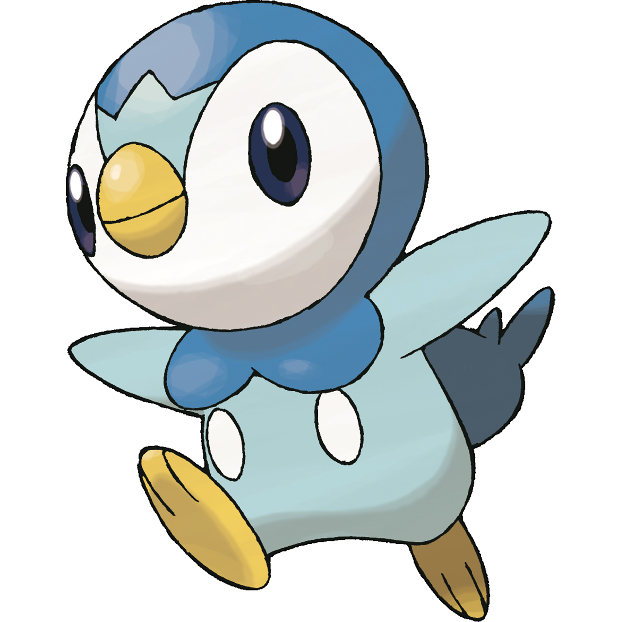 A Definitive Ranking Of Every Pokemon Starter Inverse