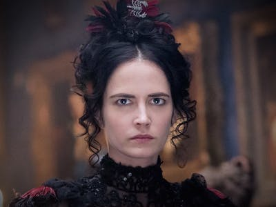 'Penny Dreadful' Season 3 Looks Ready for Its 'True Blood' Impression