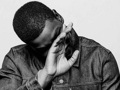 """John Boyega On 'Star Wars' Romance:""""It's Not Going to Go the Way You Think"""""""