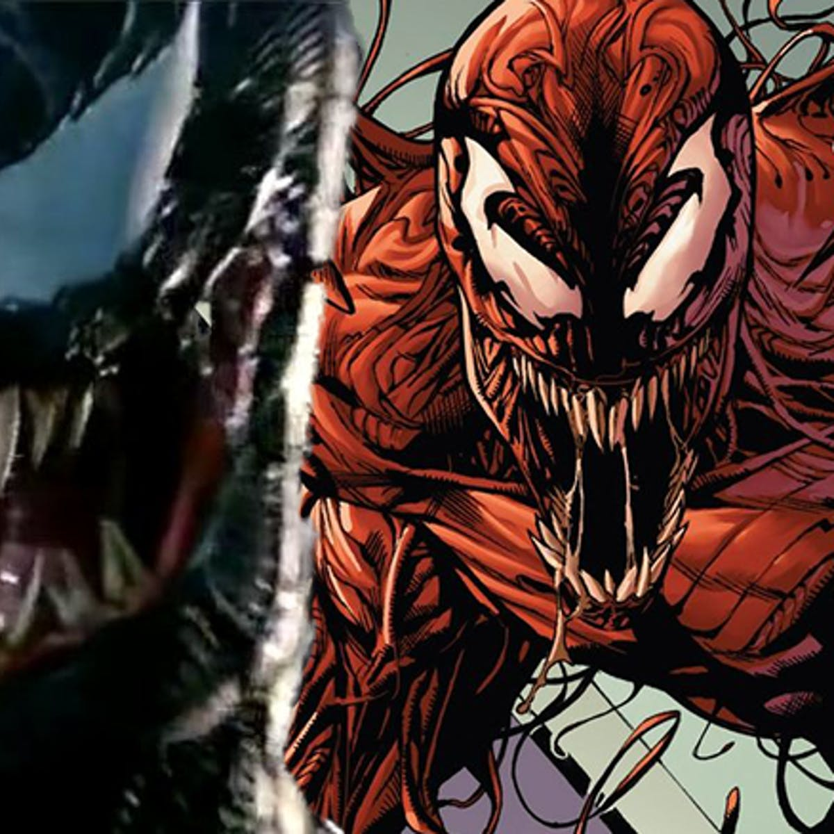 Venom Movie Spoilers Woody Harrelson Basically Confirms Sequel S