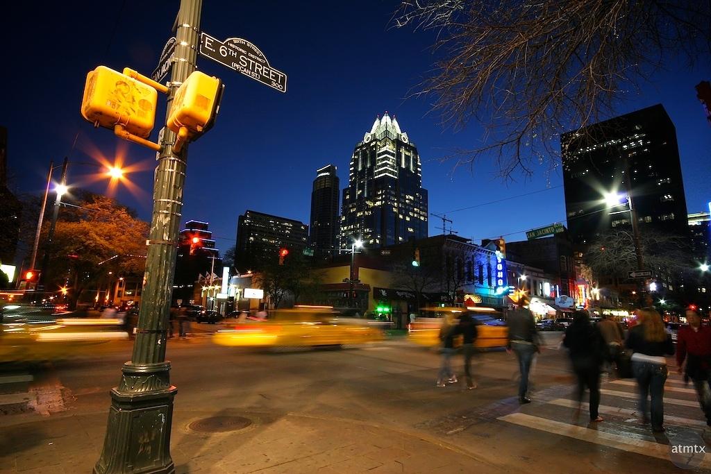 u0027Smart City Challengeu0027 How 7 Cities Want