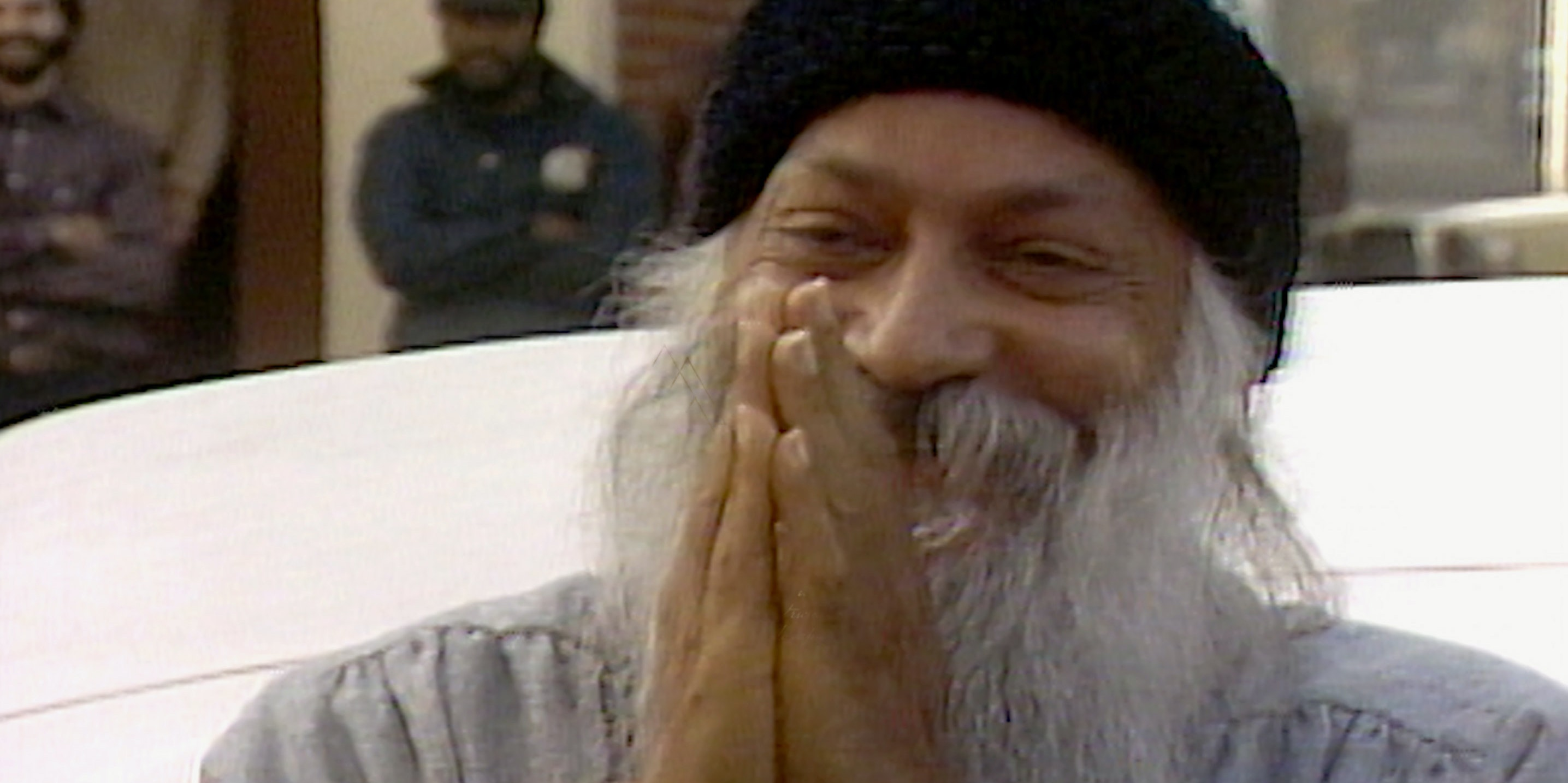 Watch Free Black Porno Wild Wild Country What Does The Rajneesh Movement Believe