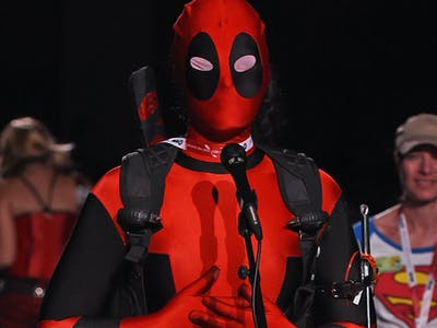Fans Loved 'Deadpool.'  Here's Why That Means Nothing.