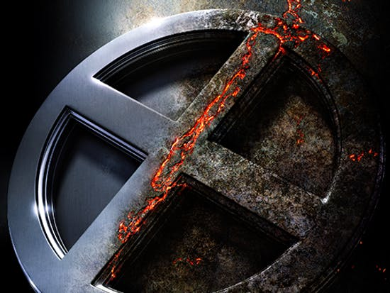 'X-Men: Apocalypse' Trailer Arrives