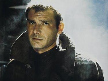 Original 'Blade Runner' Won't Be Screened Again After April