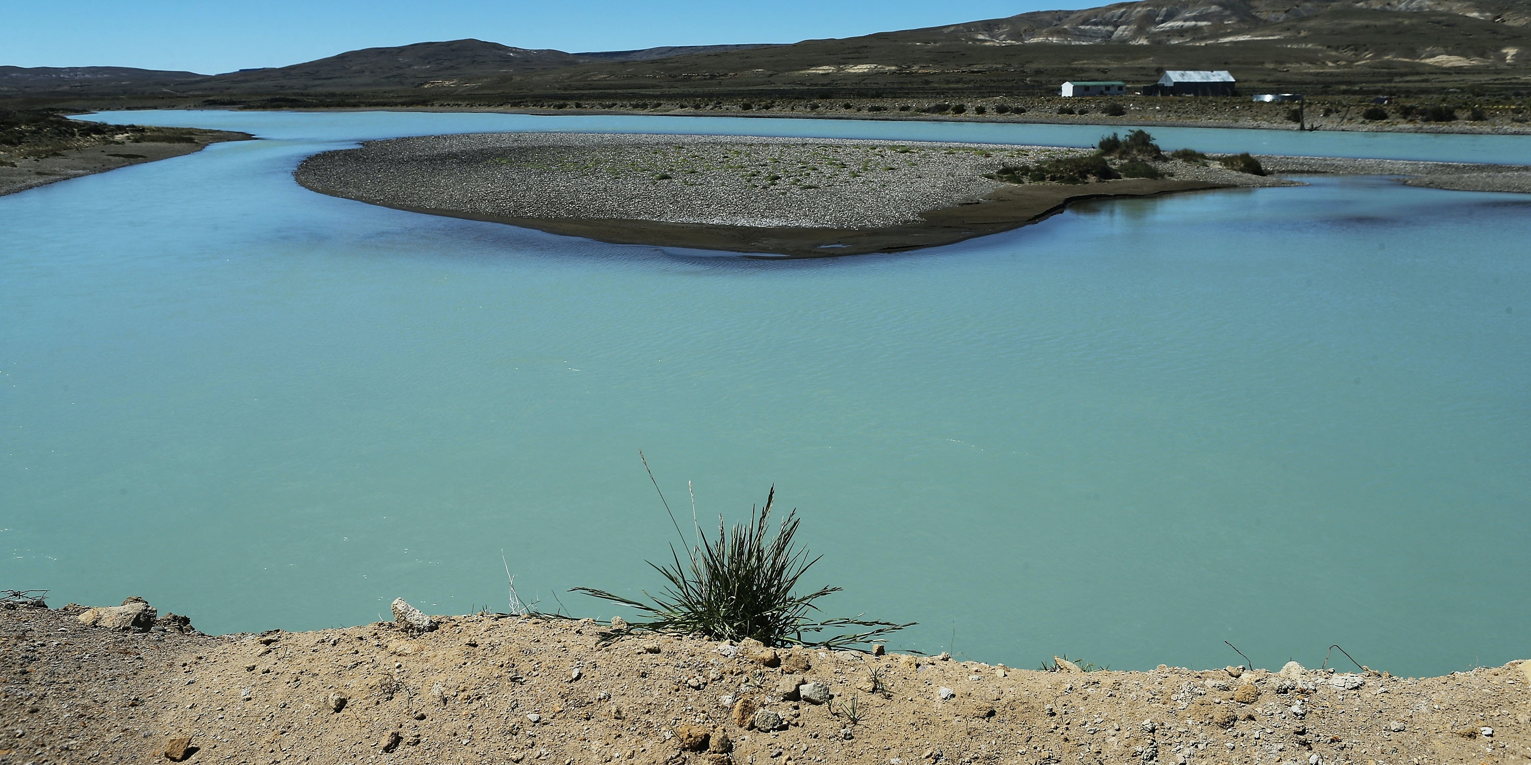 Researchers Found a Whole New Jurassic World of Fossils in Patagonia