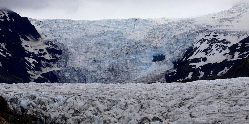 michael mann climate change denial defamation