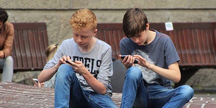 Best Smartphones 2k18