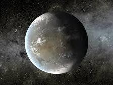 Three Alternative Ways Scientists Should Hunt for Aliens