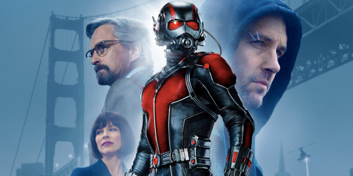 'Avengers: Endgame' Time Loop Theory Has Ant-Man Meet a Surprising Old Hero