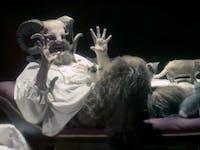 'The Magicians' Season 4 Ember