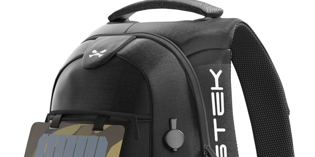 a4e089143f8c The Best Smart Bags and Backpacks Under $100