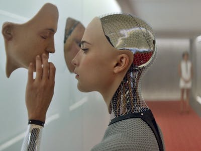 The Sex Robots Controversy, Explained