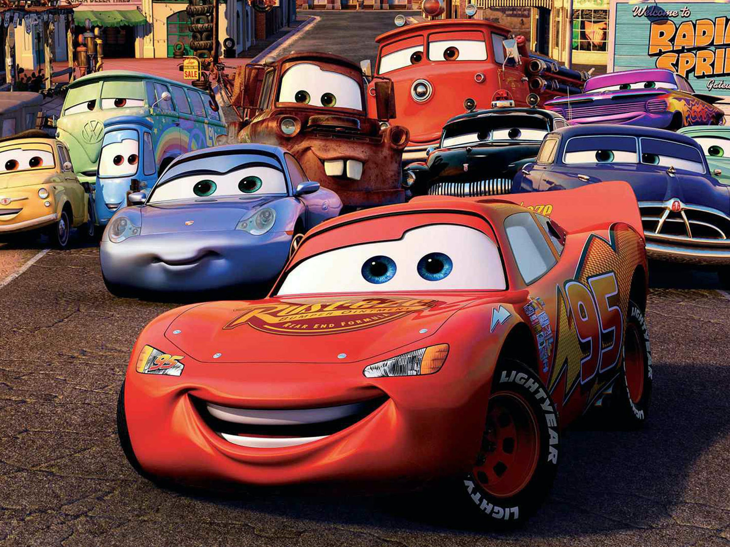 cars disney movie pixar fandom cosplay mcqueen lightning believe fan fans adult isney inside unexpected rect teens