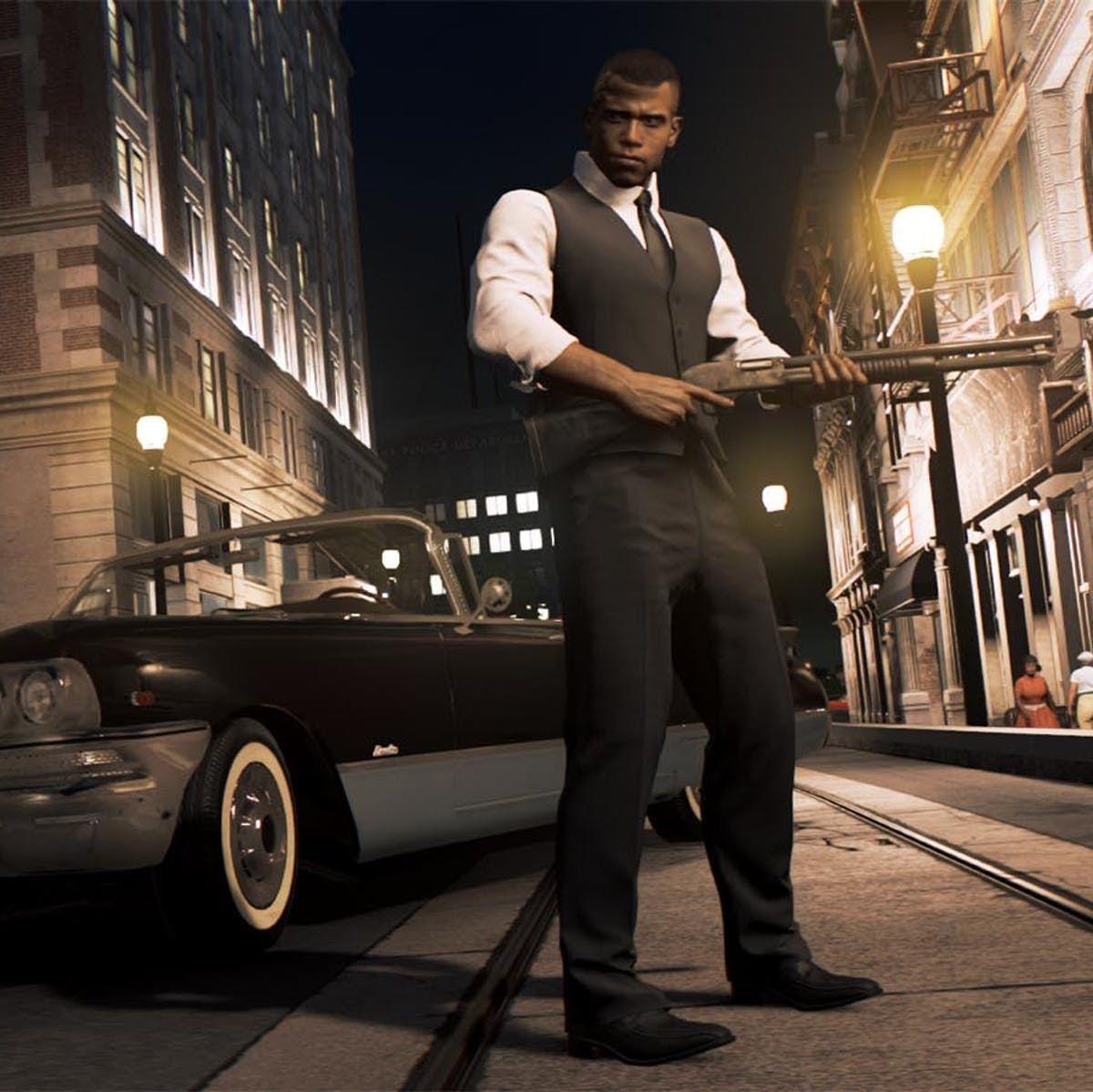 'Mafia 4' for next-gen consoles may fill the 'GTA'-sized hole in your heart