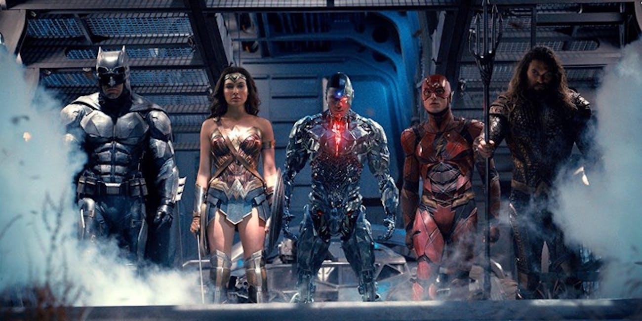justice league 2 release date cyborg batman