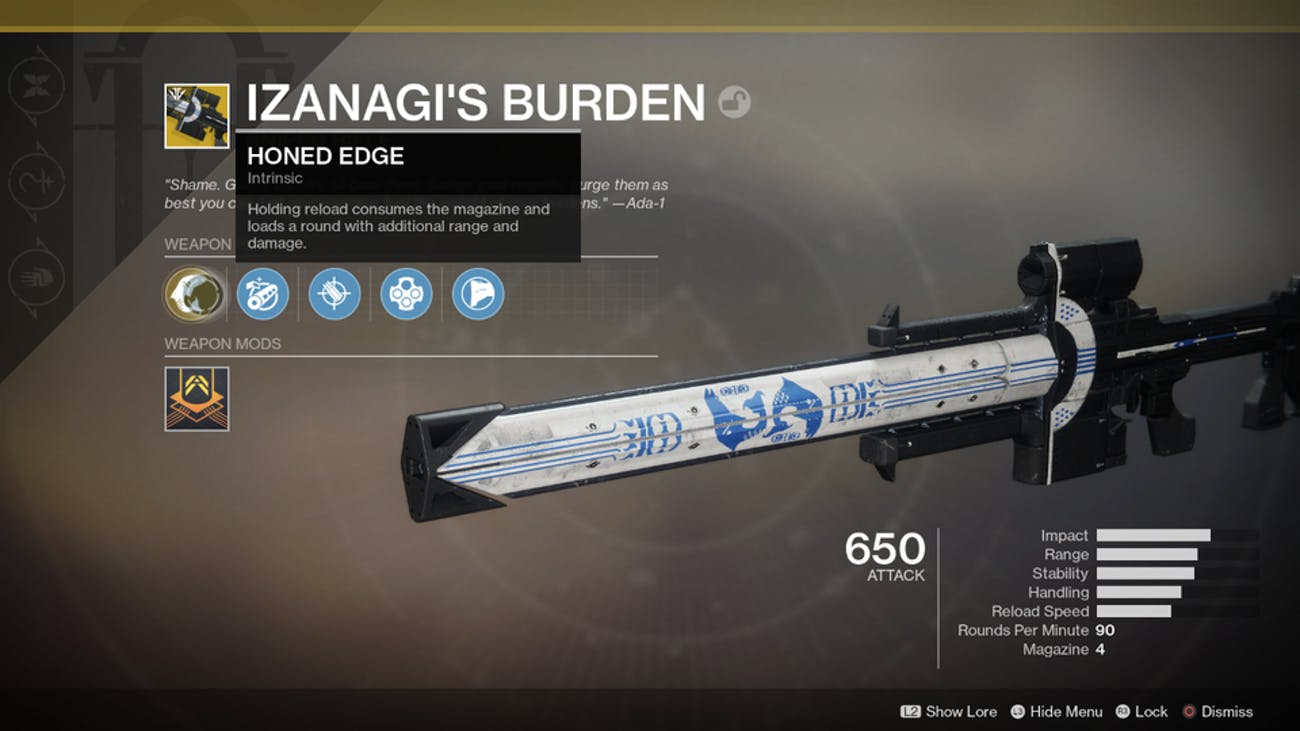 Destiny 2' Season 5 Lost Forges: Everything We Know About