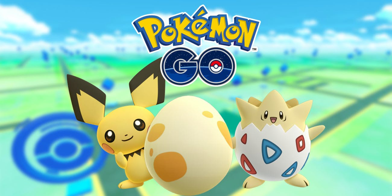 How to catch all the gen 2 baby pokemon in pokemon go inverse pokemon go thecheapjerseys Image collections