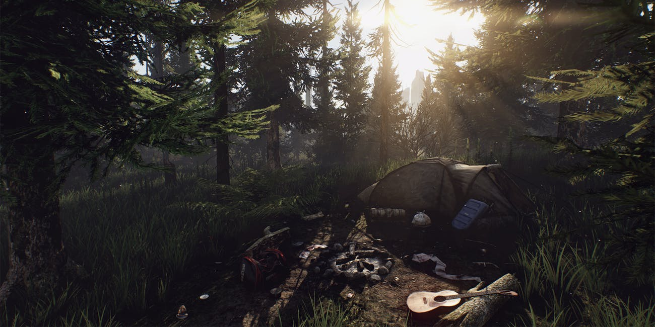 Escape from Tarkov' Is Changing the Survival Game | Inverse