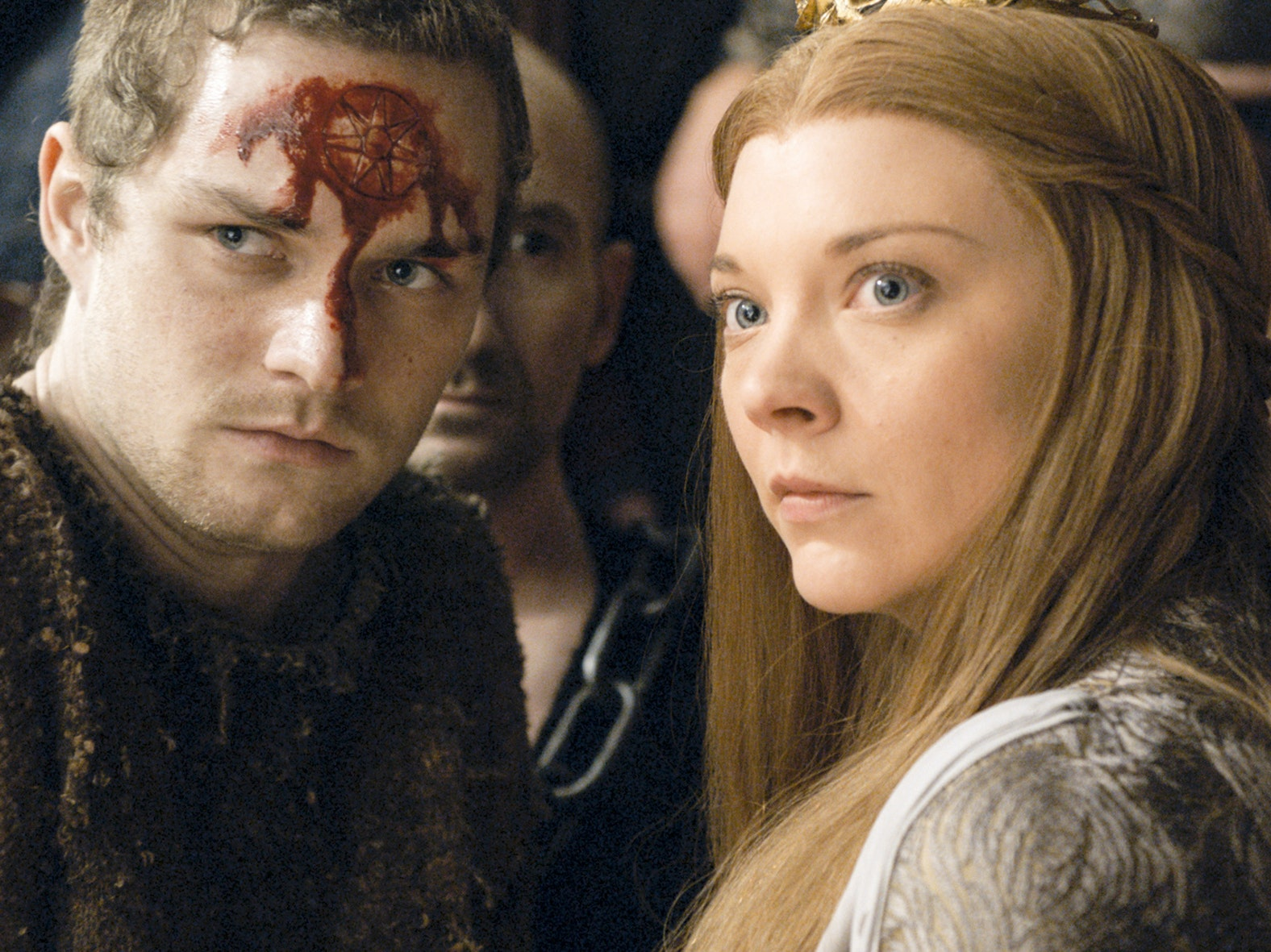 Loras Says That Olyvar Died Offscreen in 'Game of Thrones'