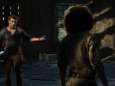 Why Don't Other Studios Make Games of 'Uncharted 4''s Caliber?
