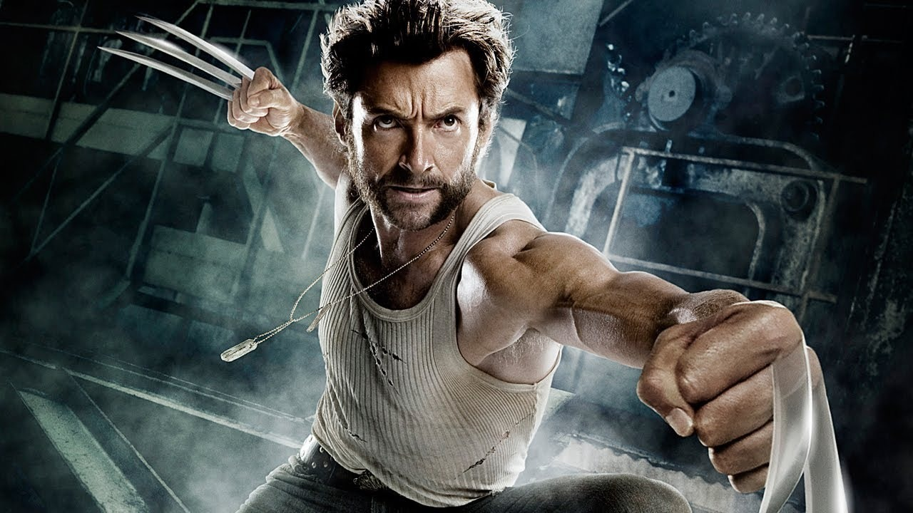 Hugh Jackman has an update on his condition post cancer treatment